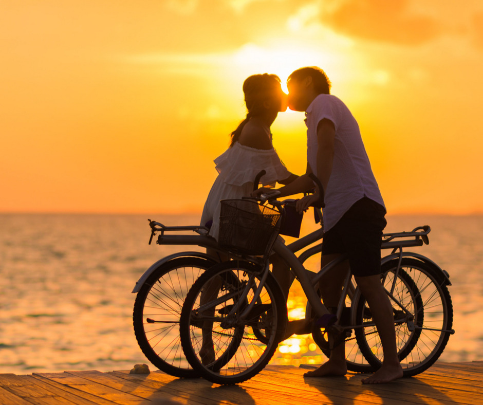 +27791394942 Get your Love Back SAME day Results Profabraham