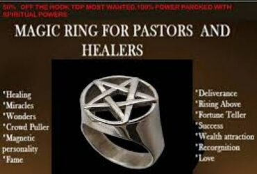 POWERFUL MISTRIAL MAGIC RINGS +27784151398 IN SOUTH AFRICA