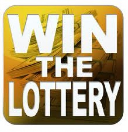 LOTTO SPELLS TO WIN BIG +27784151398 IN USA UK CANADA ,IRELAND,LUXEMBOURG