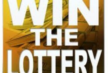 WORLD BEST POWERFUL LOTTERY SPELLS | WINNING LOTTO JACKPOT SPELLS CASTER +27784151398 IN THE WORLD