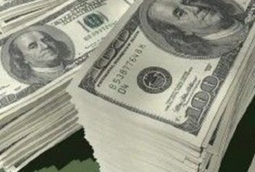 Want To Invest 55Million Of Dollas In old Or New Business
