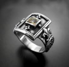@ South Africa #Powerful Magic Rings +27710098758 For Pastors and Businessmen in Gauteng, Limpopo, Free State, KwaZulu-N