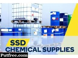 +27810079217 SSD CHEMICAL SOLUTION FOR SALE IN S.AFRICA, DUBAI, USA,UK