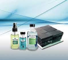 SSD CHEMICAL SOLUTION FOR SALE IN +27810079217 S.AFRICA, UK, DUBAI, USA