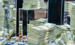 DO YOU NEED URGENT LOAN TO SETTLE YOUR FINANCIAL ISSUE