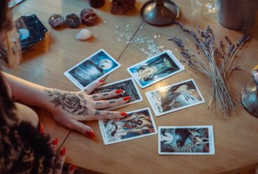 Consult about your Issues With Ram Ji Psychic Reader in Michigan