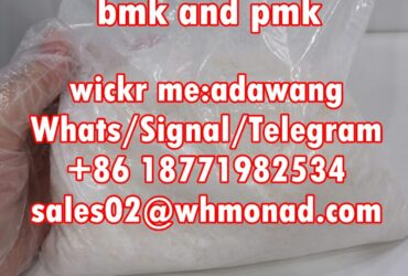 pmk powder cas 13605-48-6/16648-44-5 good price and quickly delivery