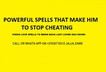 QUICK LOVE SPELL TO BRING BACK EX LOVER AND RESTORE BROKEN RELATIONSHIPS