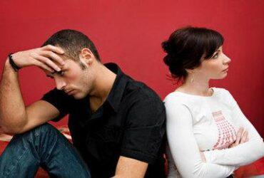 bring back a lost lover ? Mesa +27731295401 Mesa authentic love spells in Portland Oregon to  Powerful marriage spells in Manhattan