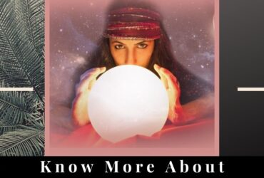 Find The Top Psychic In Perth From Astrologer Jagan Ji