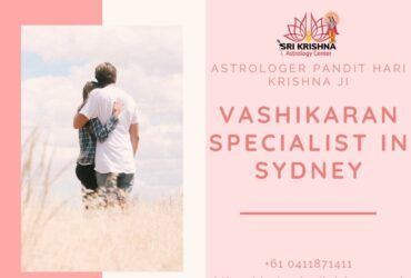 Attract Better Control On Your Life With The Vashikaran Specialist In Sydney