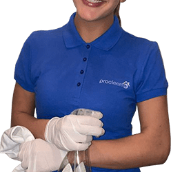 Procleen Plus-hygiene is our focus
