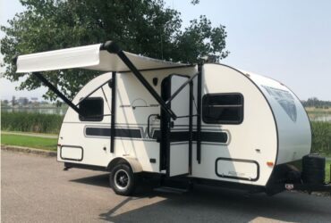 RV Rentals, Campers for Rent