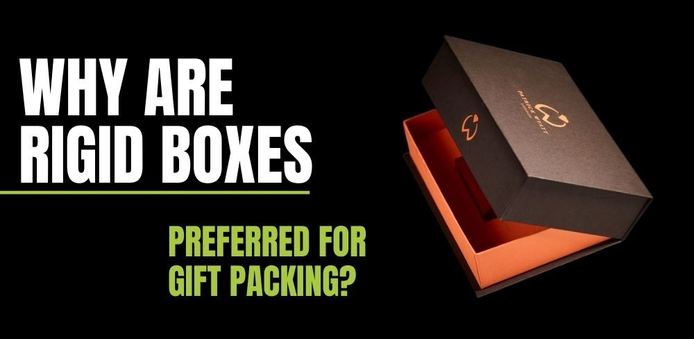 Private: How best rigid packaging companies differ from other providers