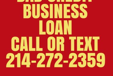 25K business loans available in 5 days or less