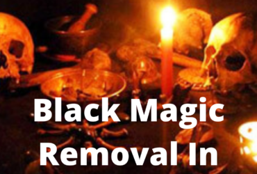 Effective Ways For Black Magic Removal In Perth