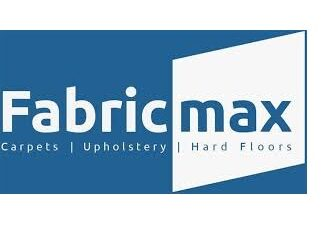 Upholstery Cleaners Wakefield, West Yorkshire – Wakefield Upholstery Cleaners