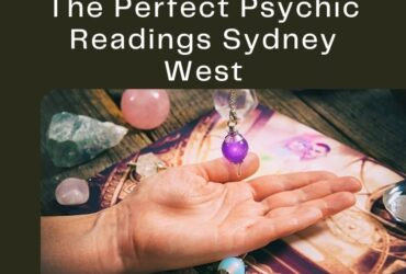 Get A Session Of Psychic Reading With The Psychic In Sydney NSW