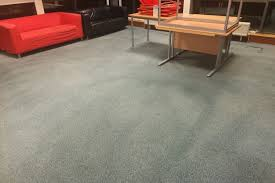 Commercial carpet cleaning company Leeds   Fabricmax