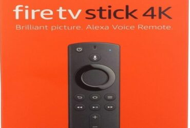 Eliminate or reduce your cable TV bill!