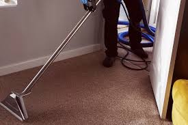 Carpet cleaner Bradford   Commercial carpet cleaning company Bradford