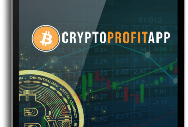 THOUSANDS In Crypto Commissions Daily!