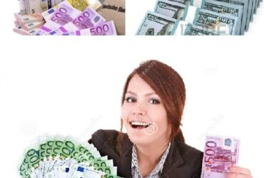 ARE YOU LOOKING FOR FINANCE TO ENLARGE YOUR BUSINESS