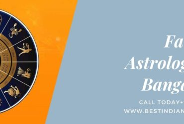 Want To Get The Best Indian Astrologer In Bangalore?