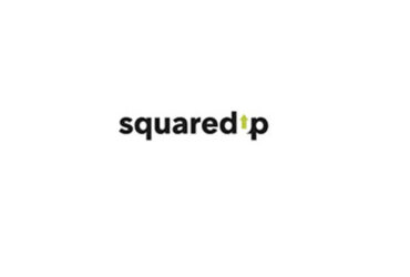 SquaredUP Best Endpoint Security for Small Business