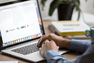 Learn How To Start  a Blog in Less Than 30 Minutes