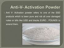USA, UK and SOUTH AFRICA Buy Ssd Chemical Solution To +27633630955 Remove All Types of Stains on Your Notes,